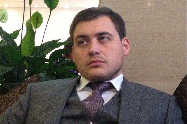 Тронь Сергей Николаевич и Аркаллаев Нурулислам Гаджиевич в афере мафиозного интернационала