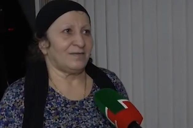 В Чечне главврач выяснил, что у новых задержанных колдунов был «долгосрочный контракт с джиннами»