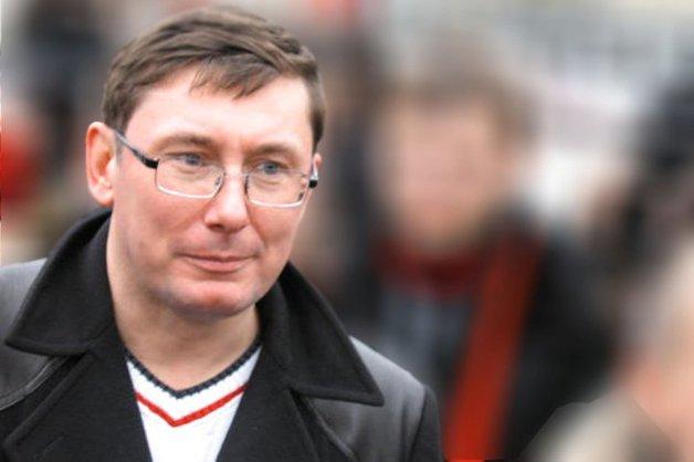 Ключевой свидетель по делу против Иванющенко отказался от показаний, но расследование продолжается, - Луценко
