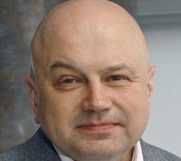 Арестованный банкир Михаил Табунов «потерял» 268 млн