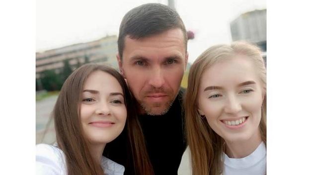 Депутату Марине Никитиной на платной основе будут помогать муж Саша и визажистка Вика