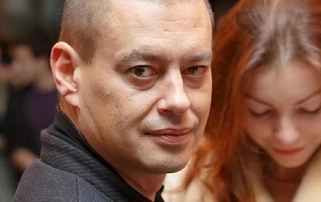 Из Украины выдворили «куратора из РФ» телеканала «Интер»
