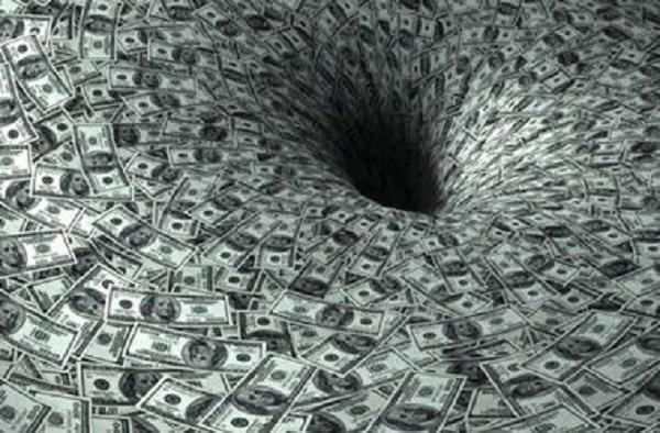 САП направила в суд дело по растрате 8,6 миллионов «Центргаза»