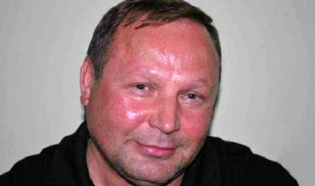 Человек Алекперова финансировал вора Пичугу