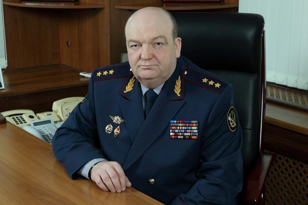 Обвинение запросило девять лет колонии для экс-главы ФСИН Александра Реймера
