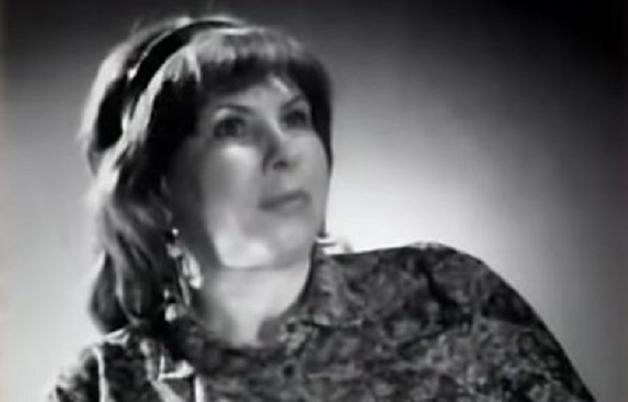 Последняя пуля для женщины по приговору суда СССР была выпущена в Лукьяновском СИЗО