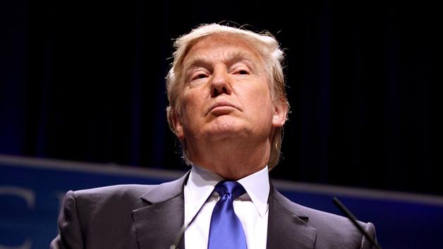 О том, что будет с Америкой после импичмента Трампа при президенте Пенсе