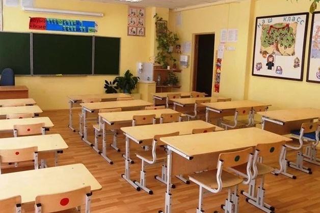 Красноярские школьники сделали из пожилой учительницы порнозвезду