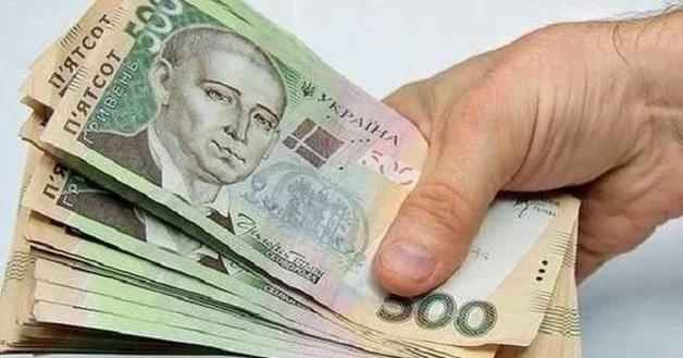 """Экс-гендиректор """"Укрвакцины"""" подозревается в краже 245 тысяч гривен"""