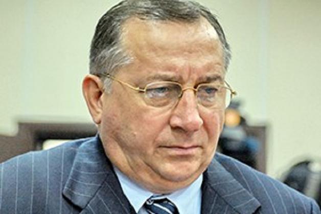 """""""Последние"""" дивиденды Токарева?"""