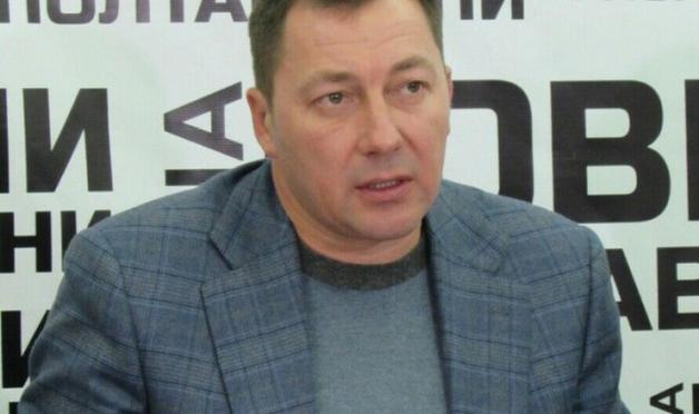 Нардеп Богдан потратил миллионы на землю в Киеве и возле столицы