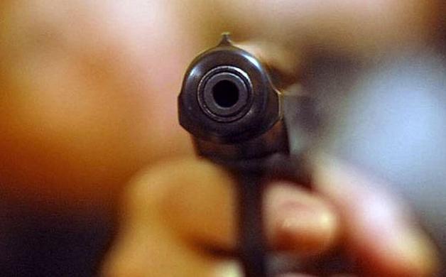 На Закарпатье расстреляли местного криминального авторитета