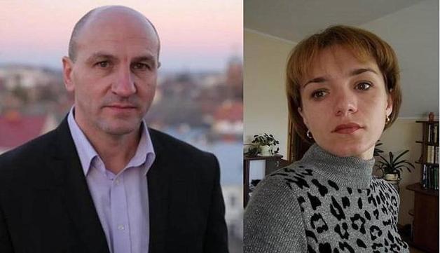 На Львовщине разгорелся секс-скандал: мэра Самбора обвинили в попытке изнасилования