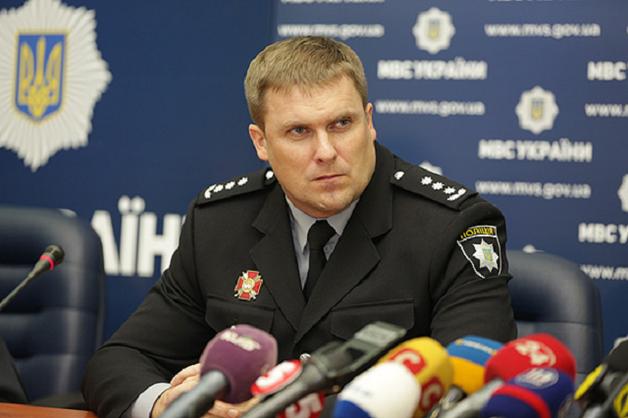 Троян подтвердил, что СБУ стерла видео после убийства Шеремета