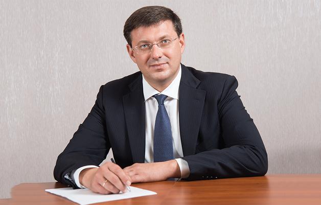 Игорь Сапожко: рэкет и земельные махинации