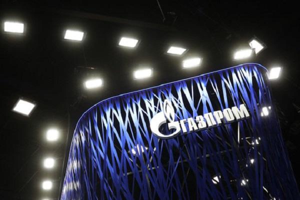 Почему новый контракт с «Газпромом не поможет экономике Туркменистана»