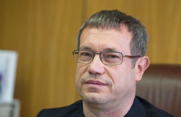Во Львове задержали директора госзавода по подозрению в сутенерстве