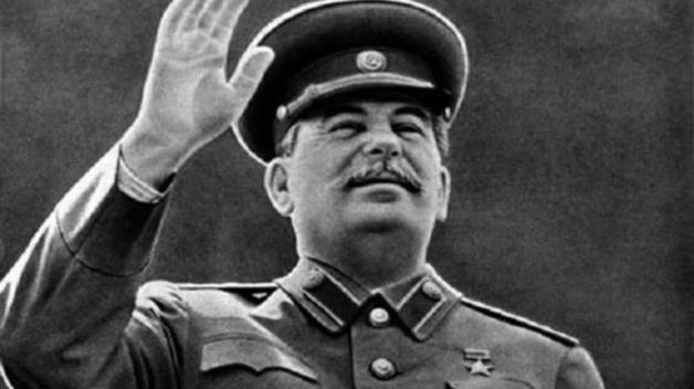 Скончался последний внук Сталина