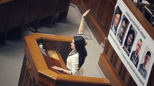 """На """"общак Януковича"""" заявили претензии 7 офшоров. Каковы их шансы отсудить конфискованные миллиарды?"""