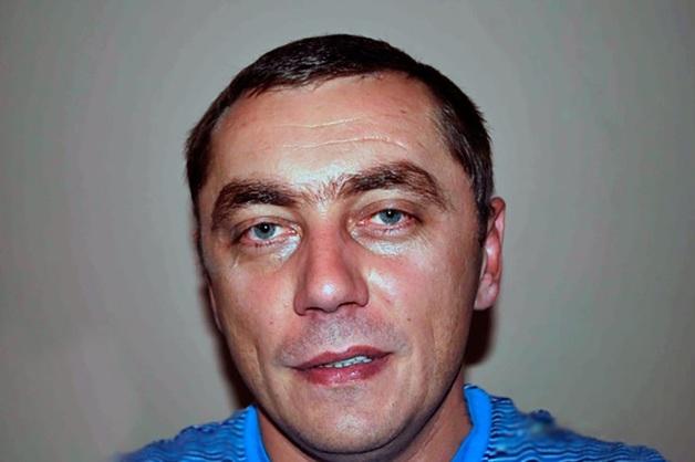 Шакро Молодой влез в Украину. Члены его клана «развенчали» «вора в законе» Неделю