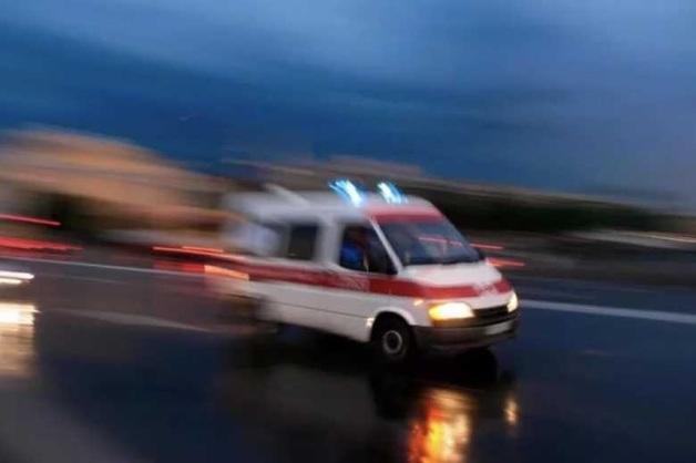 Бывший главный врач колымской больницы выпал из окна