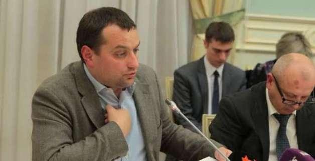 Киев под угрозой: почему Зеленскому нужно срочно остановить застройщика-афериста Вавриша