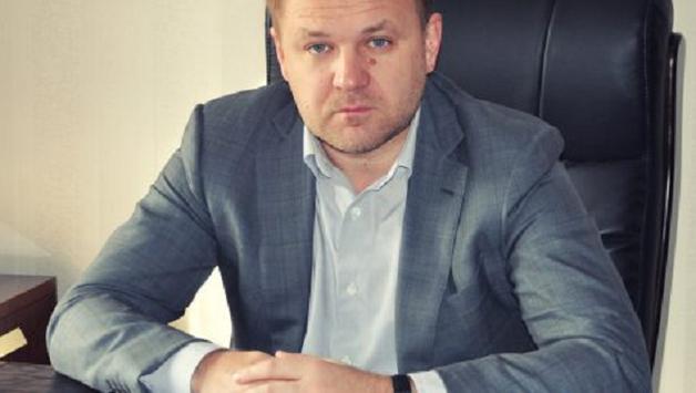 Виталий Кропачев, Игорь Кононенко, неумелый вброс и подозрение от антикорруционного бюро
