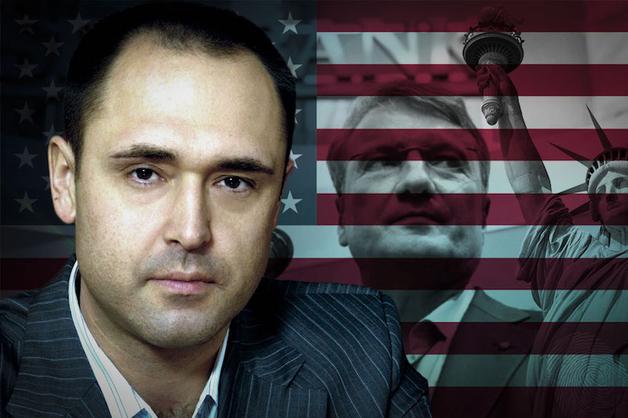 Арестован бизнесмен, пытавшийся отсудить $750 тысяч у Сбербанка и Германа Грефа