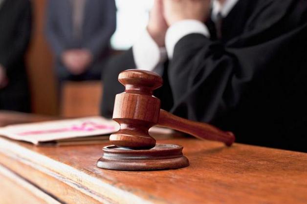 В Мосгорсуд поступил первый иск против закона о реновации