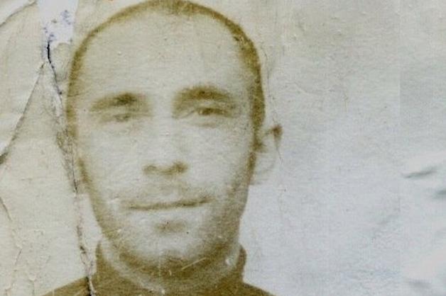 Убит раскоронованный «вор в законе» «Яшка Бакинский»
