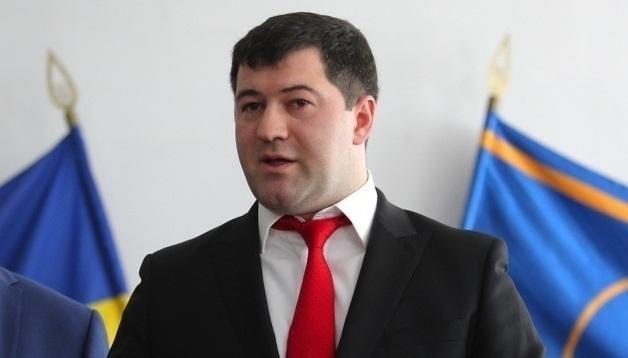 Сергей Тронь и его аферы насторожили правоохранителей