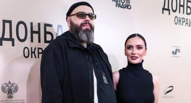 «Пока толстый пыхтит на солистках»: Скандальная блогерша сделала сенсационное заявление о романе Фадеева и Серябкиной