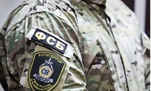 Стали известны подробности задержания руководителей «элитного» отдела полиции в Москве