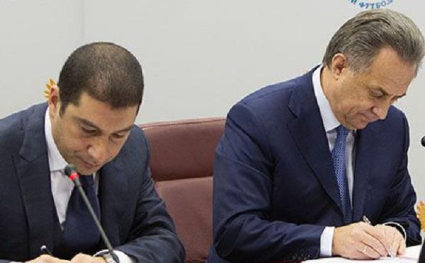 """Кто присвоил 2 млрд выигрышей в частной """"гослотерее"""" Артема Саркисяна?"""