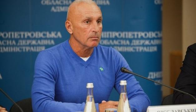 Почему Ярославский «заморозил» «Петровку»