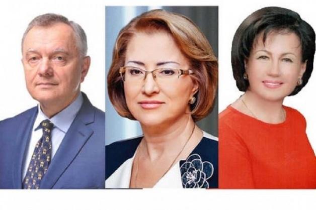 Операция «Прикрытие»: как ректор Вороненко экстренно спасает своих фаворитов от уголовного преследования