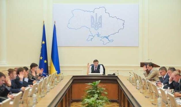 Менеджер бандитов «Нурика» и Троня Станислав Ковалевский стал замминистра энергетики Украины