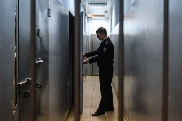 Чиновник в Северной Осетии арестован по делу об убийстве