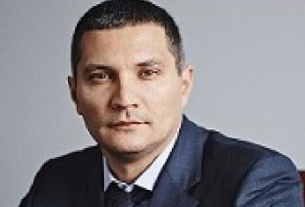 Уголовники «Газпрома»