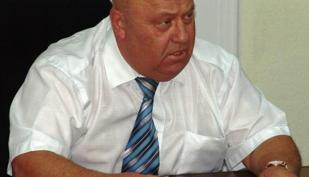 Депутат-единоросс, судимый за хищение госимущества, будет бороться с коррупцией
