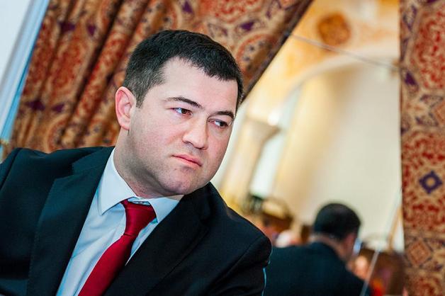 Нардеп рассказала, какую роль мог сыграть Насиров в крупнейшей спецоперации