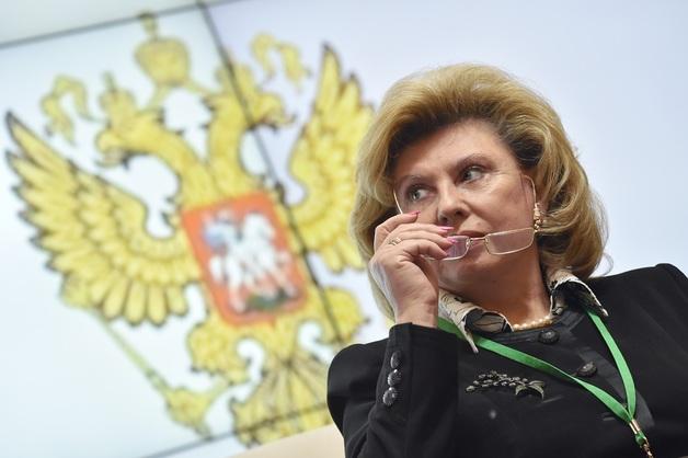 Уполномоченный по правам авторитета. Как Москалькова защищает от испанских властей фигурантов уголовного дела о Солнцевской ОПГ