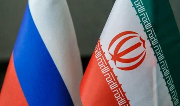Дочь посла Ирана совершила суицид в Москве