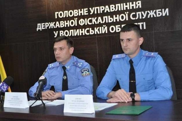 Сколько Гирикович заплатил Верланову за назначение?