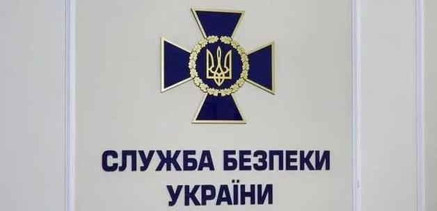 Полковник Бочаров как лакмус для Баканова