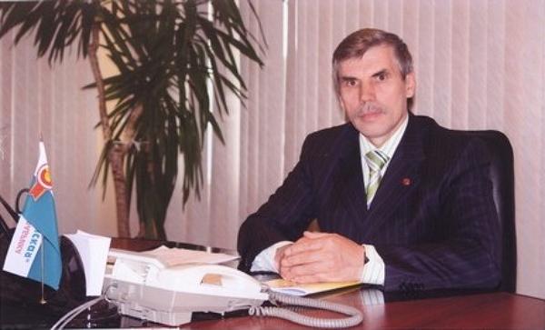 Николаю Топоркову готовят уголовное дело за развал государственной птицефабрики «Рефтинская»