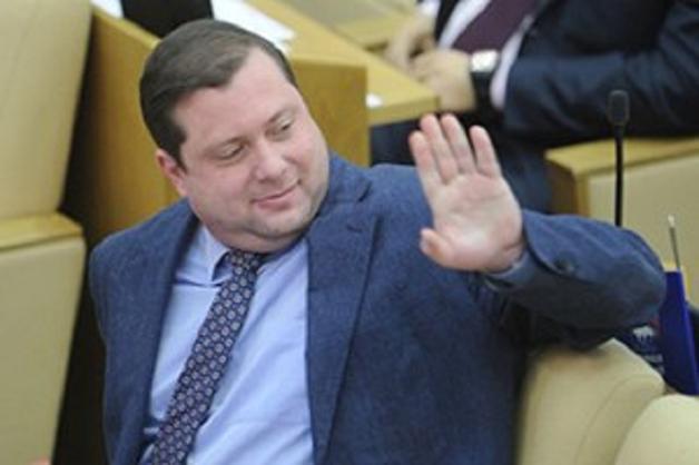 """""""Приданое"""" Островского"""