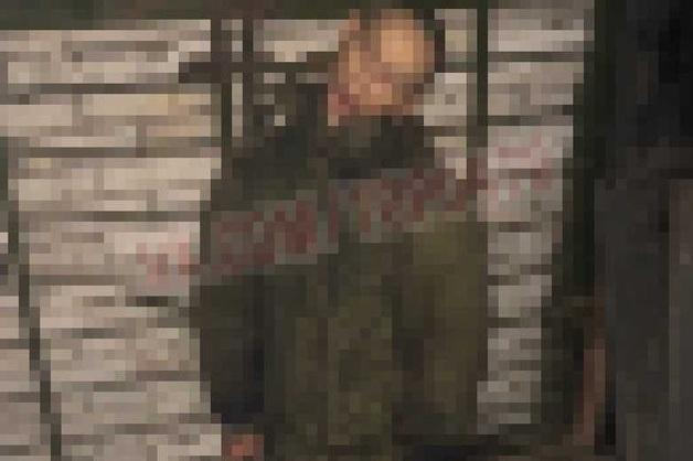Дедовщина стала причиной гибели солдата-срочника под Петербургом