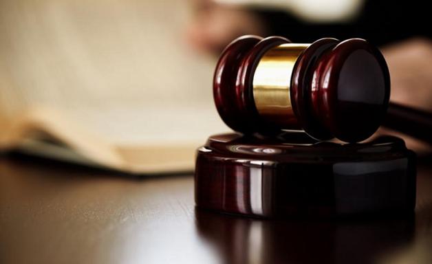 Еще одну экс-чиновницу выпустили под залог в 1 миллион грн