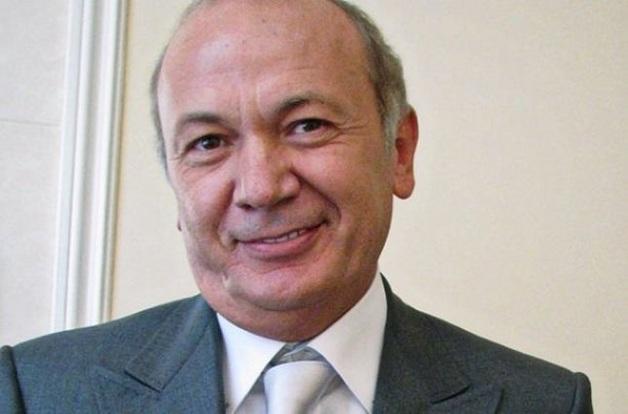 Конфискованные в Латвии $30 млн следствие связывает с Юрием Иванющенко